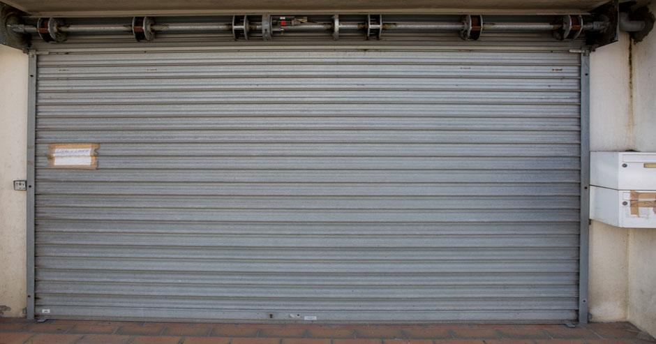 Rolling Gate Services Fort Lauderdale City Garage Door